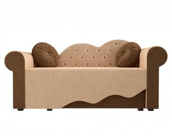 Выкатной диван Кровать детская Тедди-2 Правая (170х70)