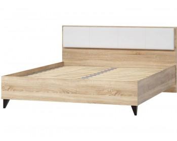 Кровать Ривьера-3 Сонома
