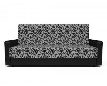 Кожаный диван Фолиант