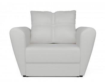 Кресло Квадрига