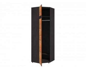 Угловой шкаф Hyper для прихожей