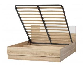 Кровать Ривьера-2 Сонома