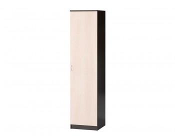 Шкаф Лайт-2100 бельевой