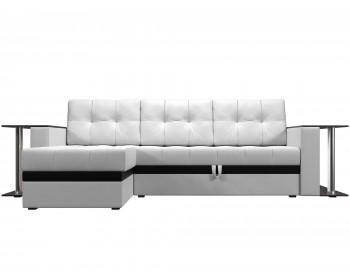 Угловой диван Атланта М 282 (экокожа)