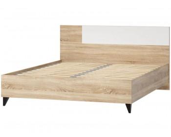 Кровать Ривьера-1 Сонома