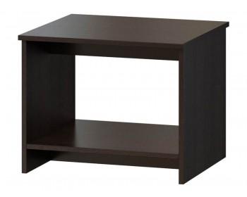 Журнальный стол Лайт-500
