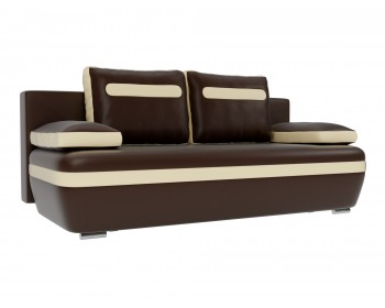 Прямой диван Каир