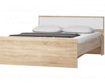 Кровать Лайт-1
