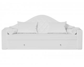 Прямой диван Сойер