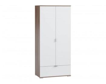 Шкаф Стелла-2.1