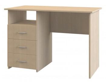 Письменный стол Комфорт 10 СК