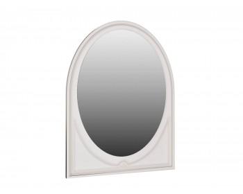 Зеркало Melania