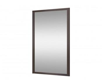 Зеркало Спарта