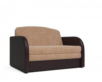 Тканевый диван Малютка Кармен