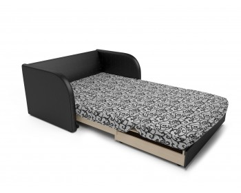 Выкатной диван Малютка Кармен
