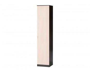 Шкаф Лайт-2400 бельевой