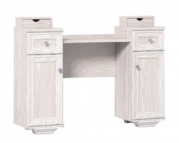 Туалетный столик Карина 2