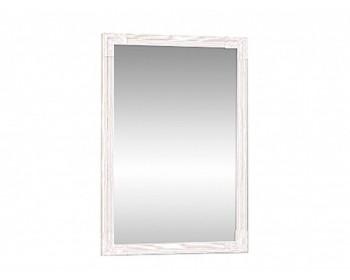 Зеркало Карина 2
