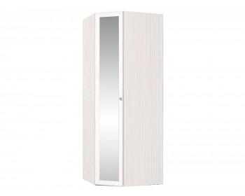 Угловой шкаф Карина 2