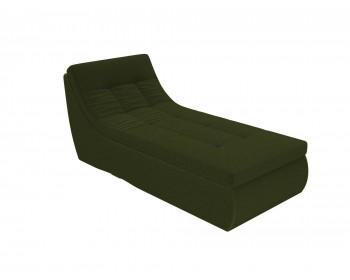 Прямой диван Холидей