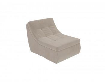 Кресло Холидей