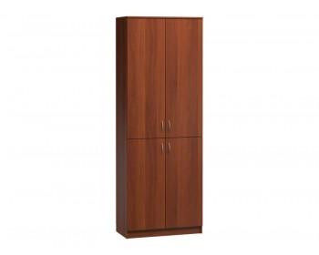 Распашной шкаф Зодиак 2У