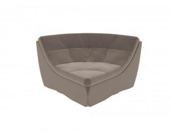 Модульный диван Холидей