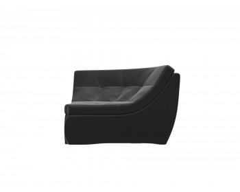 Тканевый диван Холидей