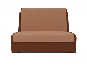 Выкатной диван Ардеон