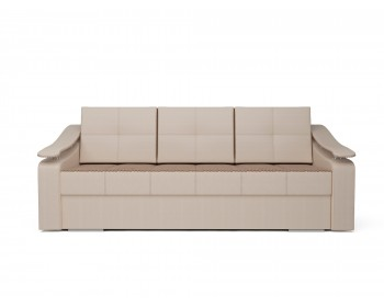 Кожаный диван Турция