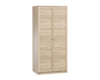 Распашной шкаф Кантри