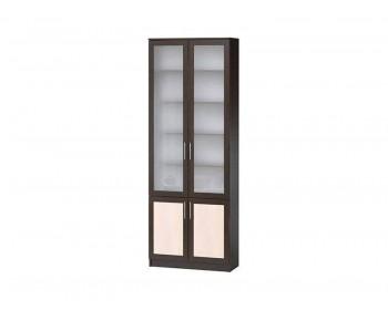 Распашной шкаф Млайн-4
