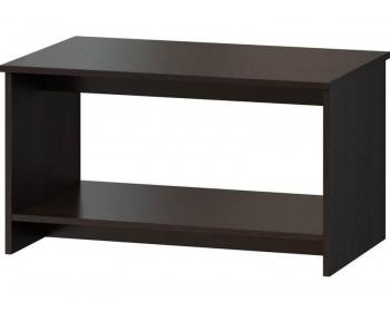 Журнальный стол Лайт-800