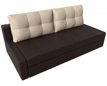 Кожаный диван Мартин 2