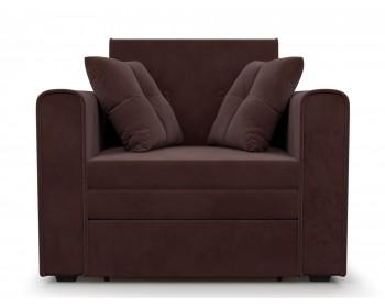 Кресло Санта