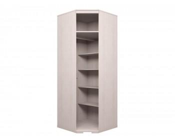 Угловой шкаф Афродита