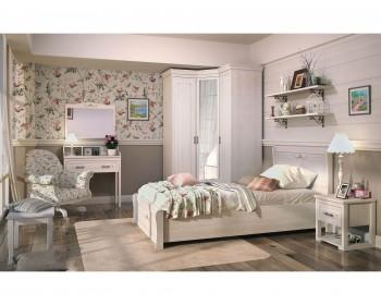 Гарнитур для детской комнаты Афродита