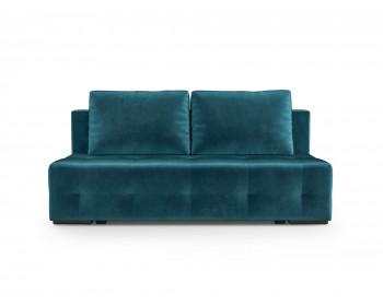 Тканевый диван Марсель