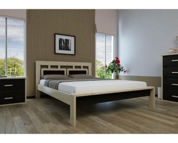 Кровать Августина-11