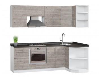 Кухонный гарнитур Арго-7