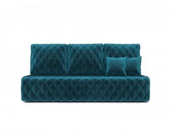 Тканевый диван Роял