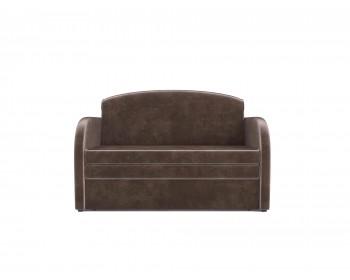 Тканевый диван Малютка 1