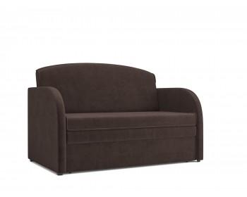 Выкатной диван Малютка 1