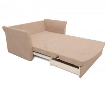 Выкатной диван Малютка 2