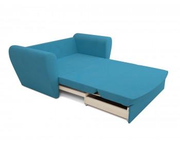 Выкатной диван Квартет 1