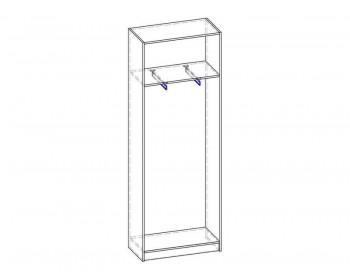 Шкаф Грация-4