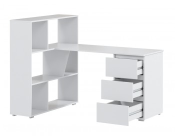 Письменный стол Дантон-9