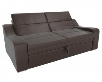 Выкатной диван Медиус