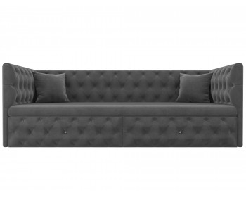 Тканевый диван Найс