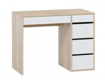 Письменный стол Дантон-6